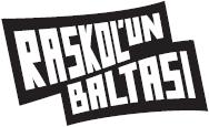 Raskol'un Baltası
