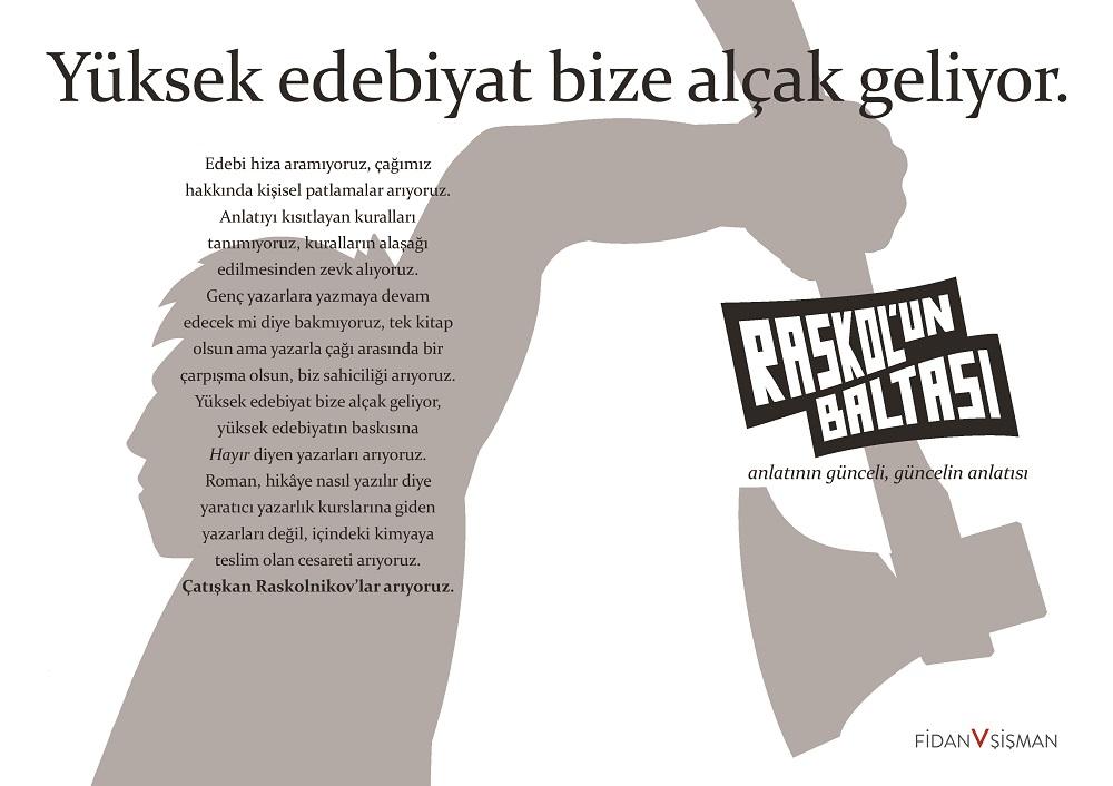 raskol_afis (1)