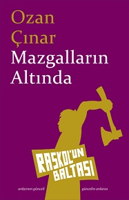 mazgallarin-altinda