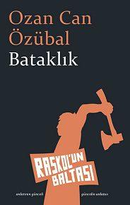 > Ozan Can Özübal'dan çağcıl bir aile hesaplaşması ve kendini bulma hikâyesi: Bataklık.