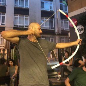 > Mehmet Davut Özdal | Bir Memo Anlatısı - 1