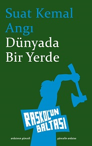 raskol -dunyadabiryerdecon-page-290